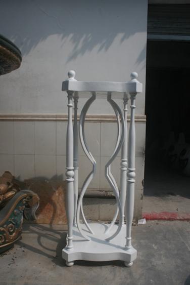 商场雕塑        漏斗玻璃钢雕塑